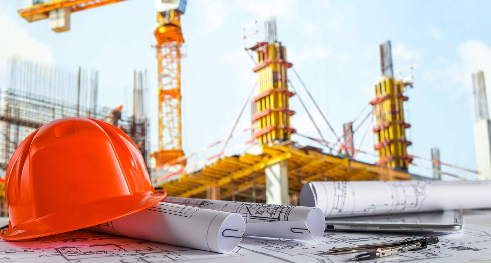 EPES Construction and Design Consulting Service