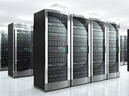 EPES Data Centres Sector Desktop Thumbnail