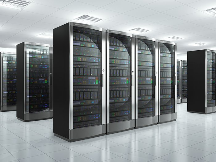 EPES Data Centres Sector Thumbnail
