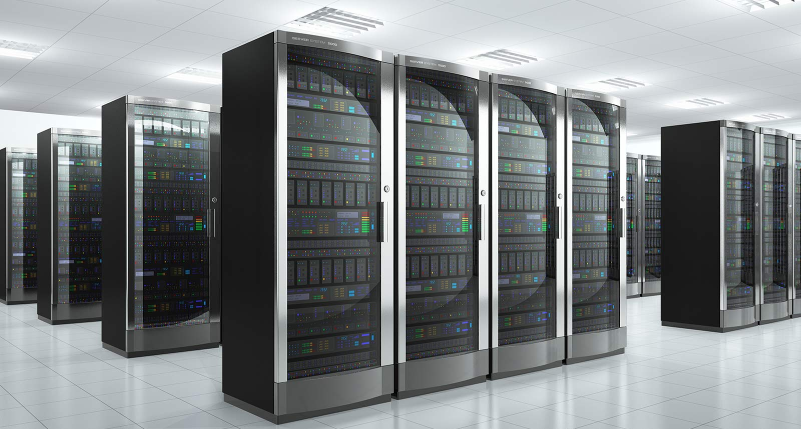 EPES Data Centres Sector