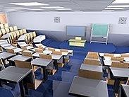 EPES Education Sector Desktop Thumbnail