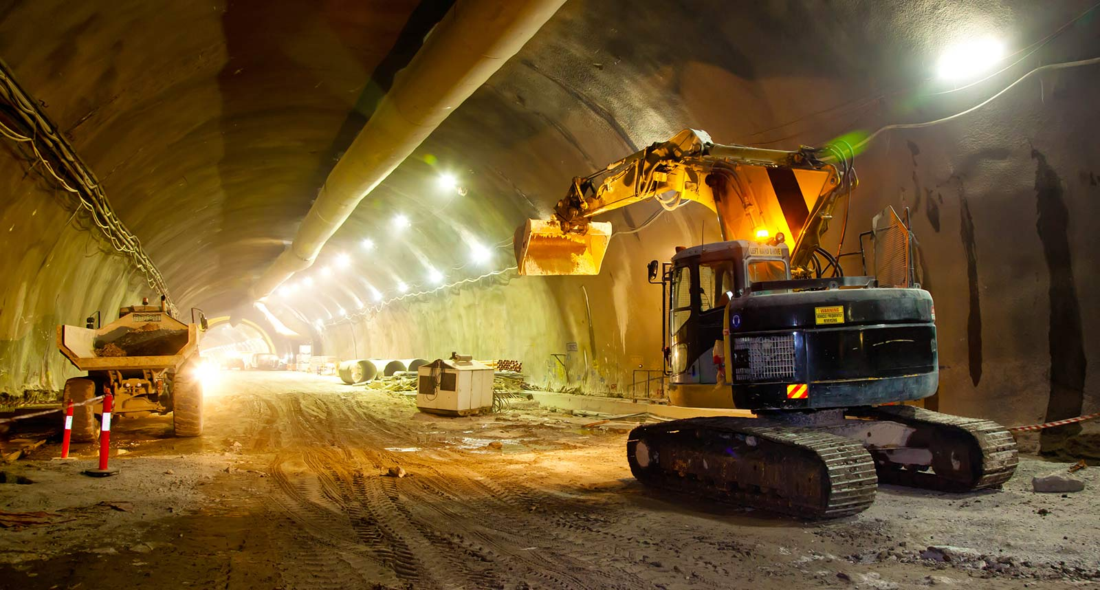 EPES Infrastructure Engineering Service