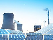 EPES Waste to Energy Sector Desktop Thumbnail